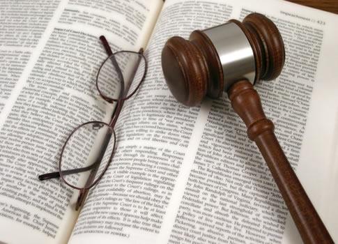 servicios_jurídicos