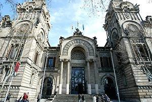 audiencia provincial-Barcelona-