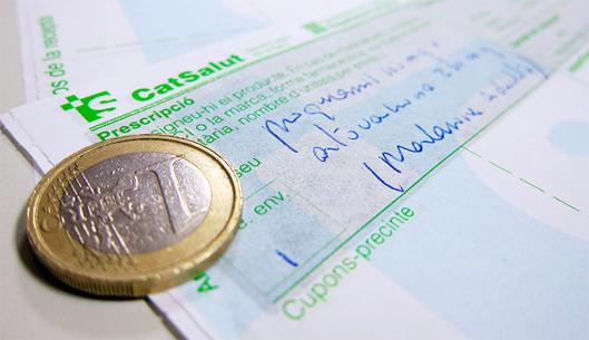 euro_por_receta