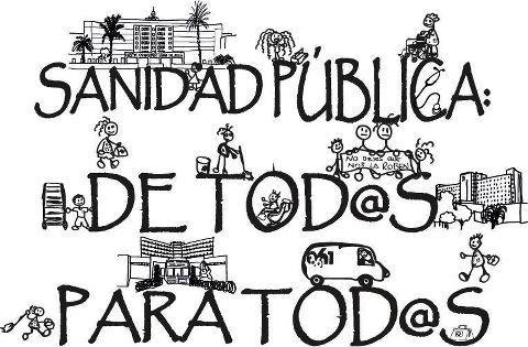 Sanidad_Publica