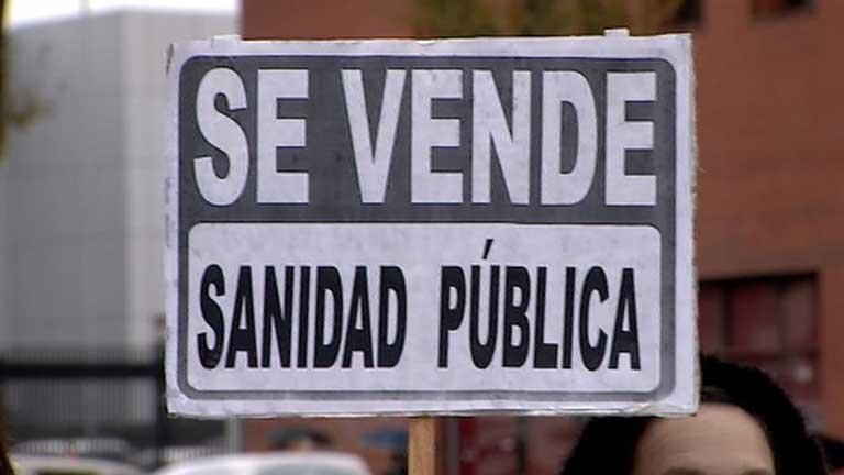 Vende_Sanidad