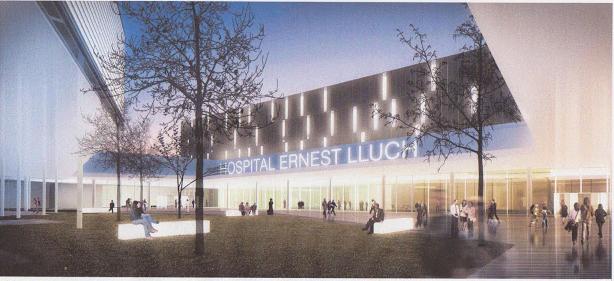 Hospital_Ernest_Lluch
