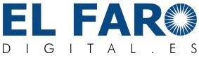 Logo_El_Faro_Digital