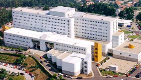 Hospital_Vigo