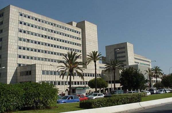 Hospital_Materno_Infantil_Malaga