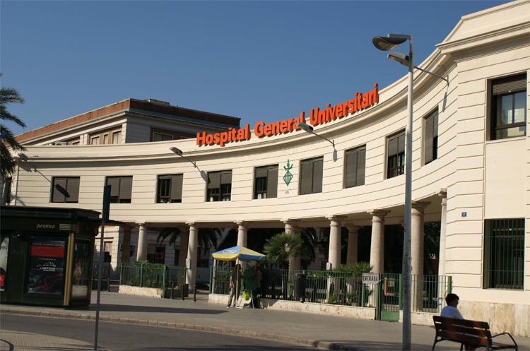 Hospital_General_Valencia