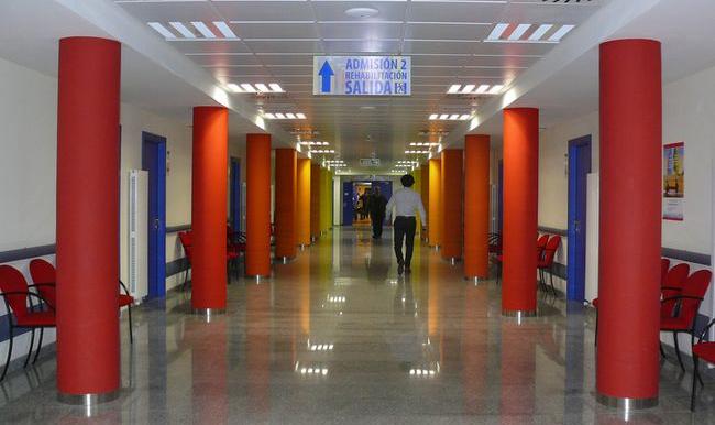 Hospital_San_Juan_de_Dios_Leon