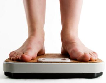 obesidad-morbida